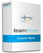 ContentWorx Thumb