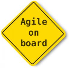 Does ADF Work with Agile Methodology? | TEAM Informatics blog